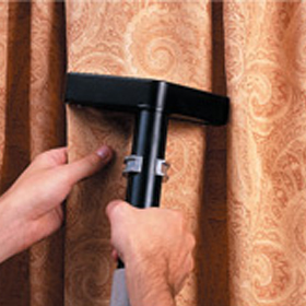 curtain cleaning Carpet Cleaning Fulham