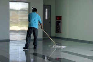 office cleaning Carpet Cleaning Fulham